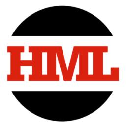 HML Polska - lakiery samochodowe